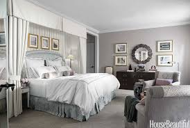 Traditional Style Bedrooms - european bedrooms affordable bedroom designs categories