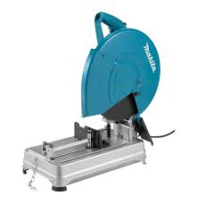 makita 2000w 355mm cut off saw lowest prices u0026 specials online
