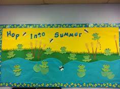 Preschool Bulletin Board Decorations αποτέλεσμα εικόνας για Summer Bulletin Board Ideas For Preschool
