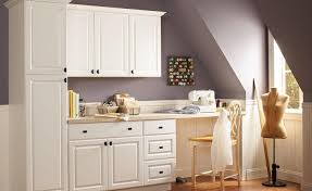kitchen base cabinets home depot understanding kitchen base cabinets home depot tags hton bay