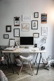 deco bureau industriel bureau deco bureau industriel luxury decoration bureau x cadres of