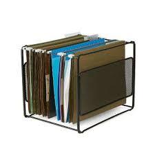 Desk Organizers And Accessories Metal Desk Organizers Accessories Office Supplies The Home