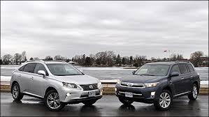 lexus and toyota same car auto123 com car auto123