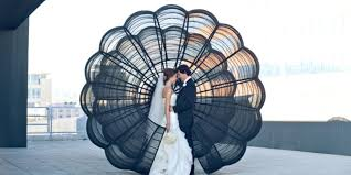 reno wedding venues nevada museum of weddings get prices for wedding venues in nv