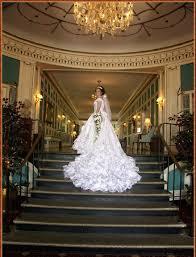 cheap wedding venues in virginia virginia wedding photographer virginia engagement
