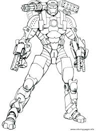 printable coloring pages for iron man ironman coloring pages printable coloring pages coloring book iron