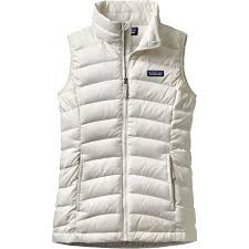 patagonia down sweater vest girls u0027 backcountry com