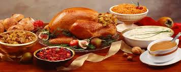 thanksgiving trivia 1 on lathan s http