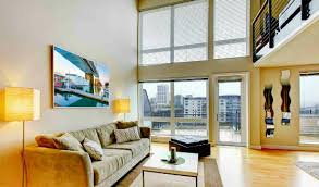 Loft Bedroom Meaning Layout Space Which Condo Unit Type Is For You Zipmatch