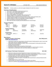 Artist Resume Template Word Artist Resume Template If You Are An Artist And You Need To Make