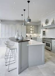 affordable handmade bespoke kitchens at realistic prices from the