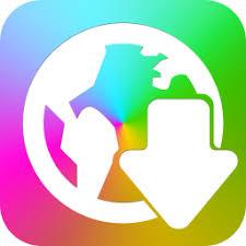 media clip pro apk mediaclip pro downloader apk mediaclip pro