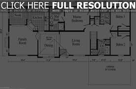 5 bedroom ranch style house plans luxihome free ranch style house plans with 2 bedrooms floor amazing home 5 bedroom 13 designs edepremcom