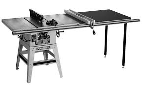 powermatic table saw model 63 10 contractor s tablesaw