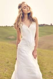 robe de mari e annecy de mariee annecy