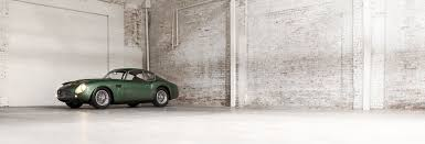 aston martin db4 zagato one of the all time greats 1962 aston martin db4gt zagato oc