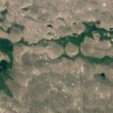 kilgore map kilgore map united states satellite maps