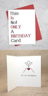 birthday ecards for him inspiring card ideas for him fresh boyfriend birthday cards not