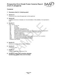 ecomap template forms fillable u0026 printable samples for pdf word