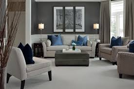 Living Rooms  Family Rooms Jane Lockhart Interior Design - Furniture family room