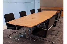 Boardroom Tables Nz Office Table Boardroom Tables In Stock Boardroom Table Victoria