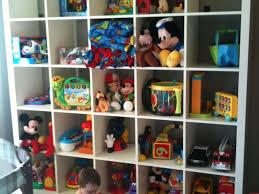 Kids Room Storage Ideas by Kids Room Storage Solutions For Kids Rooms Tenderly Storage