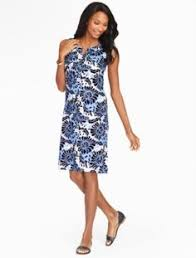 talbots isabelle lace dress dresses apparel u0026 accessories
