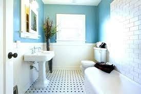 wall tile ideas for small bathrooms subway tile small bathroom bathrooms with subway tile ideas subway