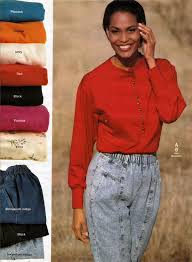 1990s fashion women u0026 girls trends styles u0026 pictures