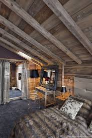 668 best chalet images on pinterest chalet style chalet chic