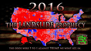 2016 Electoral Map Prediction Youtube by Kim Clement The Last Prophecy Of Kim Clement God In A Nutshell