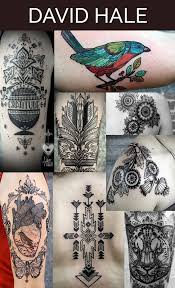 pin by hilary tota on tattoo pinterest