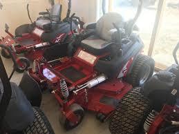 2018 ferris is2100z commercial lawn mower kawasaki 26hp engine 61