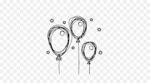 wedding invitation clown birthday greeting card vector show clowns birthday cake wedding invitation greeting card balloon
