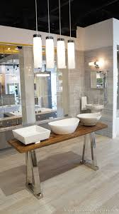 kitchen and bath designs splash