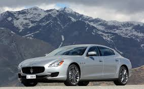 white maserati sedan 2014 maserati quattroporte specs and photos strongauto