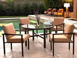 Woodard Patio Table Woodard Patio Furniture Repair Best Designs Three Dimensions Lab