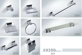 Bathroom Accessories Luxurius Best Bathroom Accessories Hd9c14 Tjihome