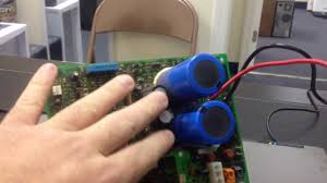 doubleclickittofixit does electronics repairs even on a