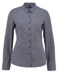 s blouses on sale s oliver blouses tunics shirts clearance for sale