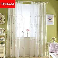 Nursery Curtains Sale Baby Nursery Curtains Uk Pink White Lace Blackout Curtains