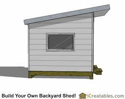 Potting Sheds Plans Backyard Shed Office Plans Backyard Decorations By Bodog