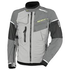 black moto jacket moto jacket scott concept vtd insportline