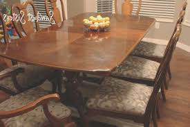reupholster a dining room chair dining room best reupholstering dining room chair seats home