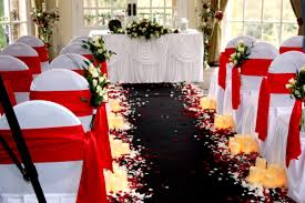 black aisle runner awesome black wedding aisle runner
