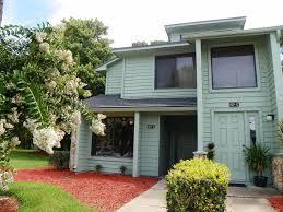 pelican bay homes for sale daytona beach florida