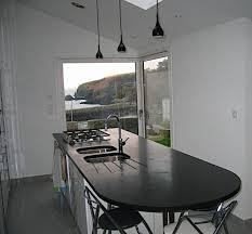 ilo central cuisine superb modeles de salle de bain 6 ilot central cuisine