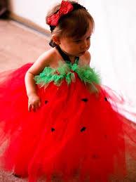Custom Halloween Costume 25 Strawberry Dress Ideas Knitting Baby