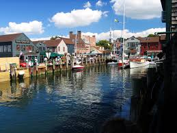 best place to live in rhode island