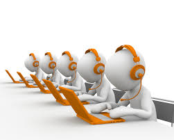 List Of Call Centers Cyber Security Privacy Journal Of Business U0026 Intellectual